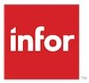 infor-logo copy